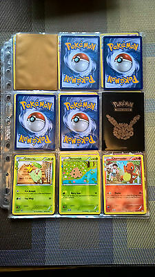 Complete Generations Radiant Collection Set