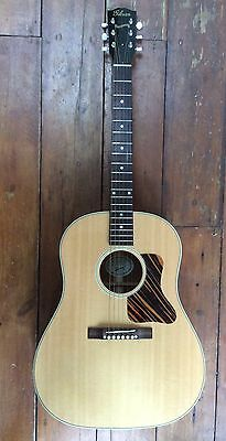 Gibson J35 - 2013- Superb Gibson Acoustic - Great Condition With Gibson Case