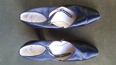 1920's Flappers shoes size 4 1/2