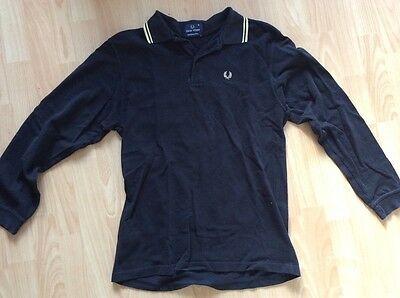Polo fred Perry taille M