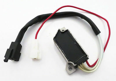 VOLTAGE REGULATOR RECTIFIER for 1986-1996 Yamaha Virago 1100 XV1100 Motorcycle