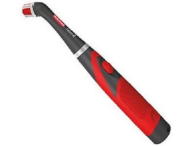 Rubbermaid 1839685 Reveal Power Scrubber Cleaning Brush New 1Q71
