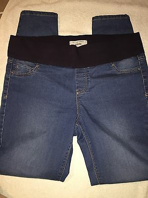new look maternity jeans 12