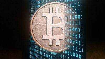 .03 Bitcoin (BTC) direct to your wallet! Fast delivery