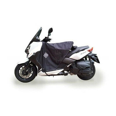 Coprigambe Scooter Termoscud Tucano R167 Per Yamaha X-Max 125-250-400