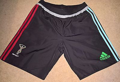 Harlequins Rugby Shorts,new,adidas Rugby Shorts