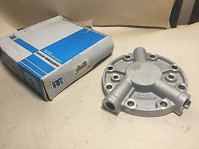 Thermo King Oil Pump Compressor Housing 22-555~~ X426 X430 X430LS