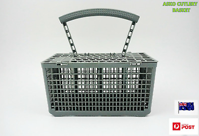 Asko Dishwasher Spare Parts Cutlery Basket Rack Replacement (B80) Brand New