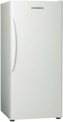 Fisher & Paykel E373R 373L All Refrigerator - AS NEW!