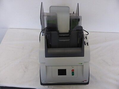 Neopost DS35 DS-35 Paper Folding & Envelope Stuffing Machine *AS NEW*