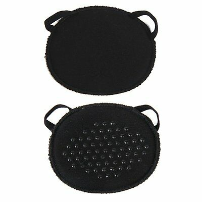 1 Pair Anti-slip Pain Relief Metatarsal Pads Ball of Foot Forefoot Cushions 13HE