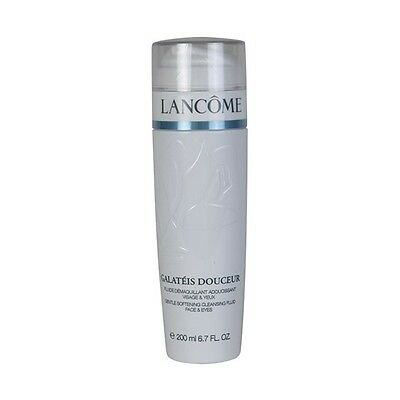 Lancome - DOUCEUR lait galateis TP 200 ml