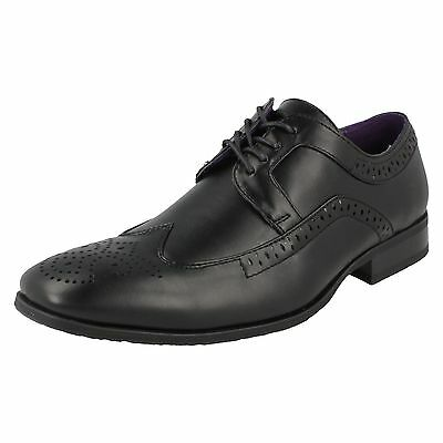 Wholesale Mens Formal Shoes 14 Pairs Sizes 7x11  A2071