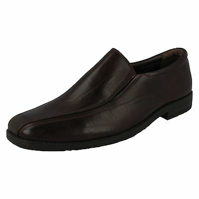 Wholesale Mens Formal Shoes 14 Pairs Sizes 7x12  A1089