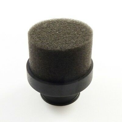 Novarossi 1/8 INS Box Air Filter Replacement Foam - NV-30007