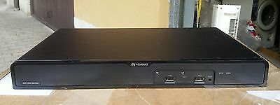 Router aziendale Huawei AR1200 professionale