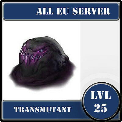 transmutant / wow Battle Pet lvl 25  / All EU Server/