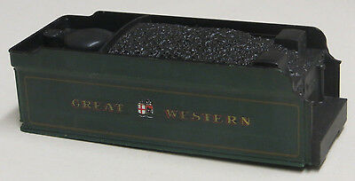 Hornby Railways tender top for GWR King class loco, spare