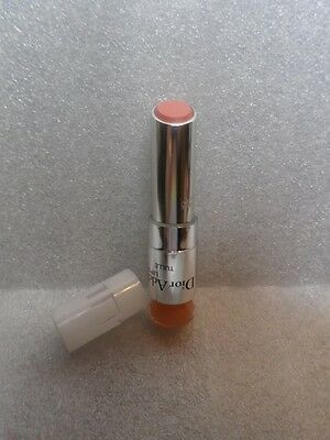 Dior Addict Vibrant Color Spectacular Shine Lipstick Tulle 214 Full Size  New