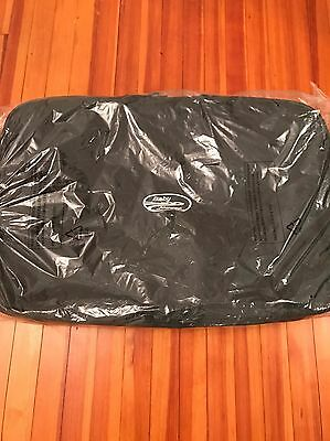 Baby Jogger City Mini and City Mini GT Carry Bag-Brand New, Never Used