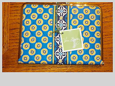 New With Tags Vera Bradley Picture & Document Holder 12 Pictures