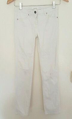 Girls Country Road pants size 10