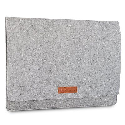 COQUE HOUSSE ETUI SACOCHE DE PROTECTION MACBOOK PRO/RETINA / AIR 13 13.3 Pouces