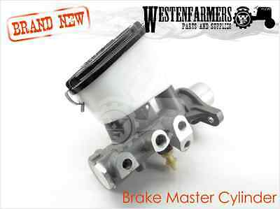 Brake Master Cylinder for Ford Falcon AU UTE