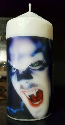 Lost Boys Candle
