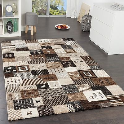 New Modern Rug Carpet Designer Rugs Quality Carpets Squares Small Large Mats