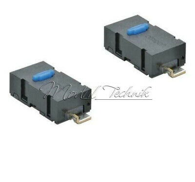 New M905 Omron Micro Switch for Logitech MX Anywhere M905