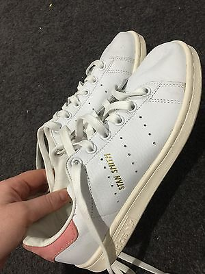 Adidas Stan Smith Women's Shoes US Size 5