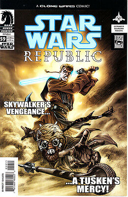 Lote # 116  ( 6  Numeros)  Marvel Usa:  Star Wars  # 47.48.49.57.59 +  Union # 4
