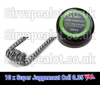 Search For Flights A1 Kanthal Wire 18 To 34 awg .gauge Resistance Coil Wire Rba Rba Rta 2m To 50m