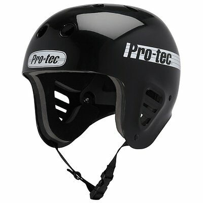 Pro-Tec Full Cut Water Helmet
