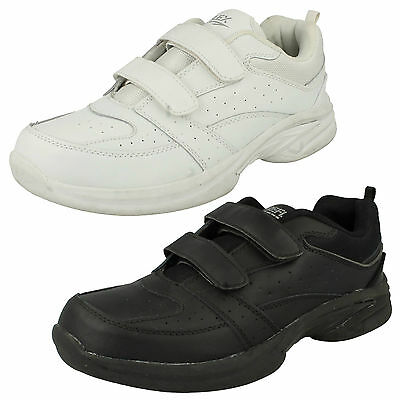 Wholesale Mens Casual Trainers 12 Pairs Sizes 6-11  A2123