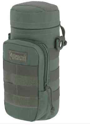 """Maxpedition 10""""x4"""" MOLLE water bottle pouch"""