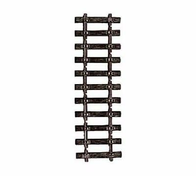 LGB 10003 tie strip for flex track sleeper strip gaden railway 45mm