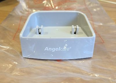 BRAND NEW Angelcare AC1100 Charging Cradle