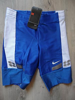 Athletisme Cuissard team russie jeux olympique taille M track and field running