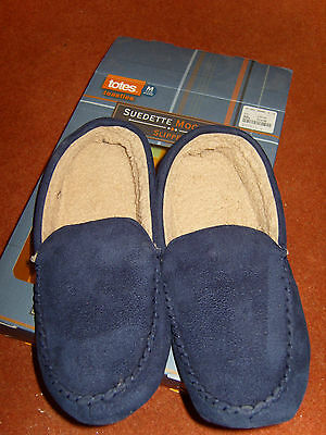 totes slippers