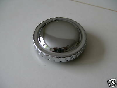 PETROL CAP 30mm Socket for many models Moped und Moped