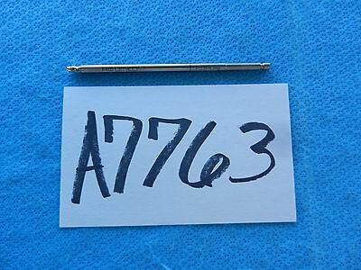 Acumed Surgical Orthopedic 3.1mm X 11.5cm Cannulated Drill Bit AT2-2515