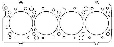 "Cometic Head Gasket C4124-098 Fiat Lancia Delta 4 Cylinder 85mm .098"" Each"