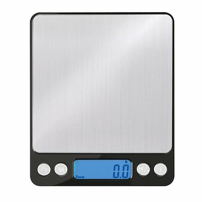 Inateck Best Digital Food Kitchen Weight Scale Diet Multifunction Electronic LCD