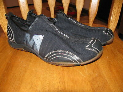 Womans Merrell Shoes Size 9
