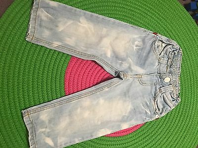 Rock Your Baby Jeans Size 1