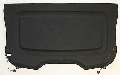GENUINE FORD FOCUS Mk3 HATCHBACK 2011-2017 PARCEL SHELF LOAD COVER BLIND