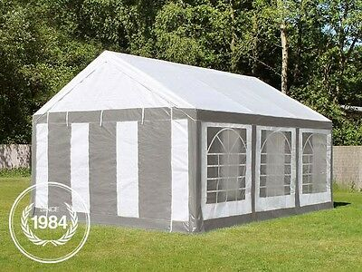 Great 3x6 m Marquee Party / Event / Wedding Tent 6x3