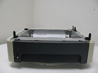 HP 250-sheet Paper Tray (Q5931A) for LaserJet P2014/P2015/1320 Printers